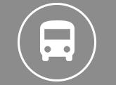 Bus services icon